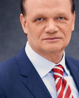 Dr. Udo Hüls – Kontakt